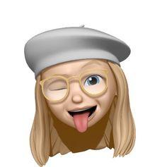 Emoji Stickers Iphone, Emoji Wallpaper Iphone, Cute Emoji Wallpaper, Gold Wallpaper Background, Iphone Background Images, Cute Cartoon Drawings, Cartoon Styles, Emoji Photo, Instagram Cartoon