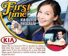 While the Kia NH dealership carries a great selection of certified pre-owned Kia models, they also have on our lot a variety of used cars from some of today's top automakers includingChevy, Ford, Hyundai, Mazda, Jeep, Nissan, Subaru, Toyota, Volvo, and more! Check out their new inventory online today, and contact them if you have …