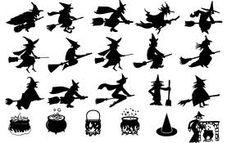 goma EVA halloween - Google keresés