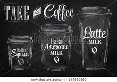 Coffee cup Stock foto´s, Coffee cup Stock fotografie, Coffee cup Stock afbeeldingen : Shutterstock.com