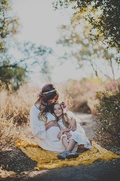 Love, Laughter & Joy Blog