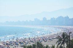forte praia grande