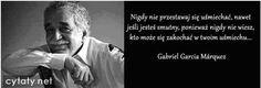 https://www.google.pl/search?q=gabriel garcia marquez cytaty