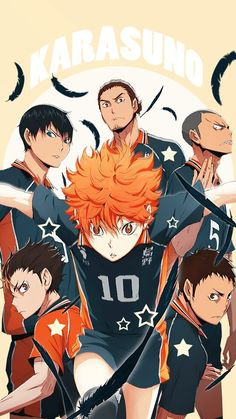 Read Haikyuu from the story Fondos De Pantalla (Cancelado) by CamilaThorn with 226 reads. Haikyuu Kageyama, Haikyuu Manga, Manga Anime, Haikyuu Fanart, Fanarts Anime, Anime Characters, Nishinoya, Haikyuu Wallpaper, Cute Anime Wallpaper