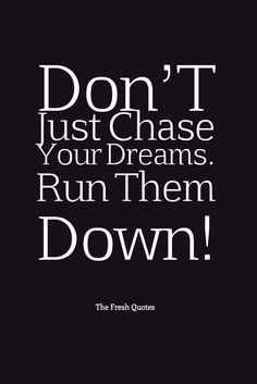 Running Quotes 626 Best Running Quotes images in 2019 | Keep running, Running  Running Quotes
