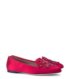 Tory Burch Delphine Loafer
