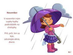 quenalbertini: Purple umbrella by Elena Soloveika Drawing For Kids, Art For Kids, Purple Umbrella, Clothes Clips, Learn To Sketch, Poetry Art, I Love Winter, Pics Art, Autumn Crafts