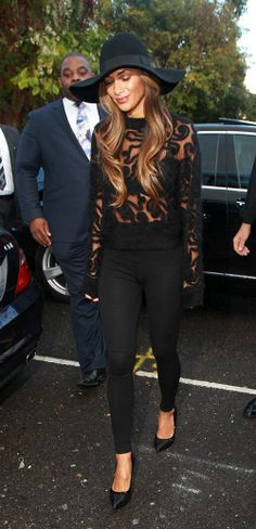 Nicole Scherzinger   Celebrity-gossip.net