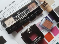 elimakeupartist Mp3 Player, Eyeshadow, Makeup, Blog, Make Up, Eye Shadow, Eye Shadows, Blogging, Beauty Makeup