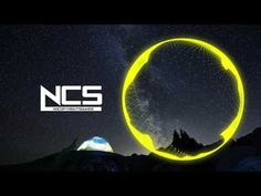Syn Cole - Feel Good [NCS Release] - YouTube