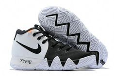 aefa92af10b5 30 Awesome Nike Kyrie 4 images