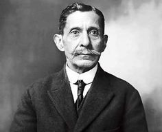 Baldomero Lillo Figueroa (Lota, Chile, 6 de enero de 1867 - San Bernardo, Chile, 10 de septiembre de 1923)