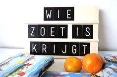 Www.lievenhip.nl