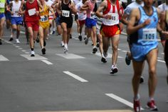 Research has shown that long duration #enduranceexercise may lead to #oxidativestress.