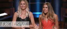 $4.95 Weight Loss Pill That Naturally Burns Fat Gets Biggest Deal In Shark Tank History