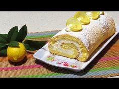 YouTube French Toast, Deserts, Make It Yourself, Breakfast, Youtube, Cakes, Food, Sweet Treats, Mascarpone