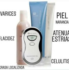 Nu Skin, Galvanic Body Spa, Tips Belleza, How To Feel Beautiful, Beauty Skin, Knowledge, Personal Care, Skin Care, Face