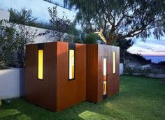 outside playhouses - Google Search