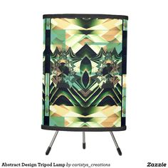Illuminate your home with Trending lamps from Zazzle. Choose from our pendant, tripod, or table lamps. Find the right lamp for you today! Tripod Lamp, Pendant Lamp, Table Lamp, Curtains, Lighting, Abstract, Design, Decor, Summary