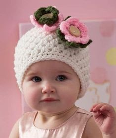 This Bluebell Crochet Hat Pattern is just one of many free crochet patterns in our post. You will find a crochet baby bluebell hat and more in our post. Crochet Baby Hats Free Pattern, Crochet Cap, Crochet Patterns, Crochet Daisy, Crochet Flowers, Newborn Crochet, Crochet Baby Booties, Crochet Slippers, Baby Knitting