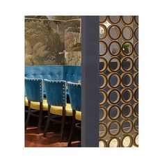 Decorative fretwork panels that come in several patterns and sizes. They are light weight, paintable and easily attach to furniture, doors, walls and glass. Ikea Furniture Makeover, Urban Furniture, Rustic Furniture, Furniture Decor, Furniture Design, Cheap Patio Furniture, Furniture Projects, Discount Furniture, Online Furniture