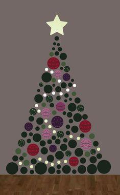art for kids : Art For Kids Christmas Classroom Door, Wall Christmas Tree, Christmas Love, Xmas Tree, Christmas Crafts, Christmas Door Decorating Contest, Christmas Door Decorations, Holiday Decor, Decoration Creche