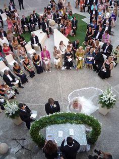 Civil_Wedding_Otranto