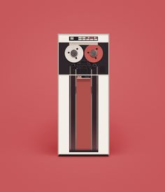 The IBM 729 Magnetic Tape Unit was IBM's iconic tape mass storage system from the late 1950s through the mid1960s