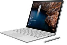 Norton removal tool for windows vista xp 2000 Microsoft Surface Book, Connect Online, Surface Laptop, Best Laptops, Notebook Laptop, Ramen, Digital Camera, Africa, Tv