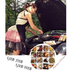 Andreea's Kitchen Good Mood, Kitchen, Food, Cooking, Kitchens, Essen, Meals, Cuisine, Yemek