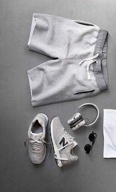 urban essentials // mens fashion // sunglasses // cool cause // boys style // urban men // sunglasses // weekend style //