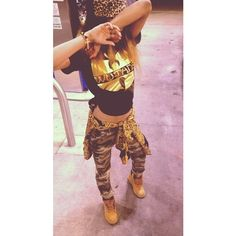 dope, girl, jordans ❤ liked on Polyvore featuring outfits, people, backgrounds and swag