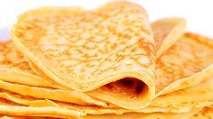 Crêpe-Teig-Rezepte: Von klassisch bis schokoladig Sie lassen sich so einfach zubereiten: Crêpes! Hier finden Sie die besten Rezepte, um in wenigen Minuten einen Crêpe-Teig anzurühren, den Sie für herzhafte oder süße Pfannkuchen nutzen können.