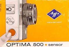 Afbeeldingsresultaat voor agfamatic 901 motor
