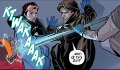 Star Wars #68 KTWAKAAAK Sound Effects, Joker, Star Wars, Guys, Anime, Fictional Characters, Jokers, Cartoon Movies, Boyfriends