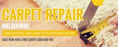 Why Carpet Cleaning is Important? Duct Cleaning, Steam Cleaning, Steam Clean Carpet, How To Clean Carpet, Carpet Repair, Melbourne Suburbs, Stain Remover Carpet, Professional Carpet Cleaning, Free Quotes