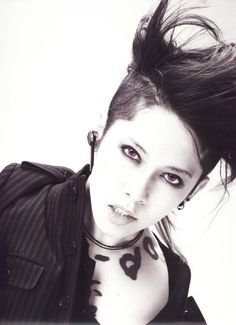 miyavi pictures - Yahoo! Search Results