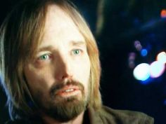 Tom Petty Interview - YouTube