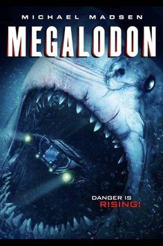 2018 Movies, Top Movies, Movies To Watch, Movies Online, Megalodon Shark, X Men Film, James Thomas, Movies, Movie Posters