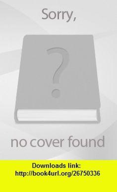 New York Post Super Pk Easy (9780061431258) Wayne Gould , ISBN-10: 0061431257  , ISBN-13: 978-0061431258 ,  , tutorials , pdf , ebook , torrent , downloads , rapidshare , filesonic , hotfile , megaupload , fileserve