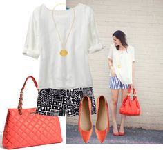"""""""Get the look..."""" by ms-arcadia ❤ liked on Polyvore"""