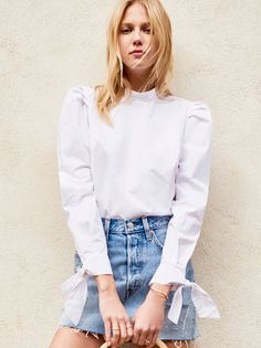 e5397e7b78c 791 best Clothes images on Pinterest in 2019