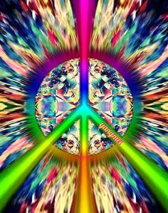 Znalezione obrazy dla zapytania Mandala