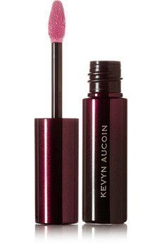 Kevyn Aucoin The Sensual Lip Satin - Faconne | NET-A-PORTER