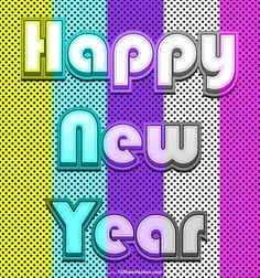 Free Happy New Year Image Download Happy New Year Hd, Happy New Year Banner, Happy New Year Vector, Happy New Year Images, New Year Greeting Cards, New Year Greetings, New Years Poster, Vector Free Download, Banner Design
