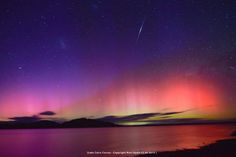 Lake Cairn, Curran, VIC.