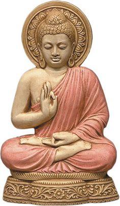 Siddhatha Guatama Buddha