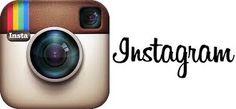 Mijn Instagram account is: @aambeerrxx