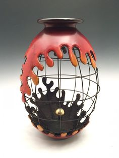 Paper and Wood Wood Ideas, Wood Turning, Candle Holders, Carving, Woodworking, Candles, American, Paper, Wood Carvings