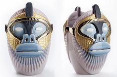 bosa-elena-salmistraro-primates-vases-maison-objet-designboom-004